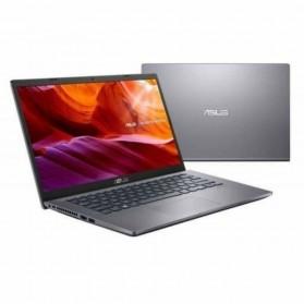 Asus A416MA-BV402TS Intel N4020 4GB 1TB HDD 14 Inch Windows 10 - Gray