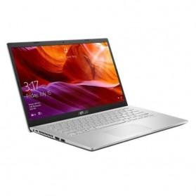 Laptop / Notebook - Asus A409MA-FHD421 Intel N4020 4GB 256GB 14 Inch Windows 10 - Silver