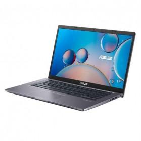 Asus A416MA-FHD422 Intel N4020 4GB 256GB 14 Inch Windows 10 - Gray