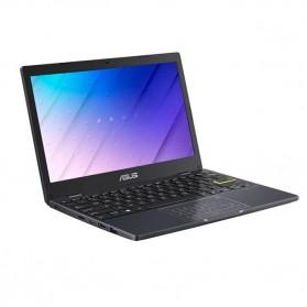 Laptop / Notebook - Asus VivoBook E210MAO-HD451 Intel N4020 4GB DDR4 512GB SSD 11.6 Inch Windows 10 - Blue