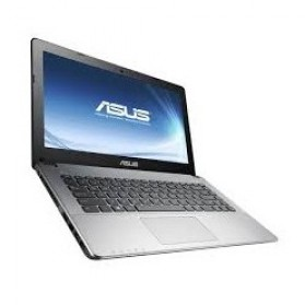 ASUS X450CA SMART GESTURE WINDOWS 8 DRIVER DOWNLOAD