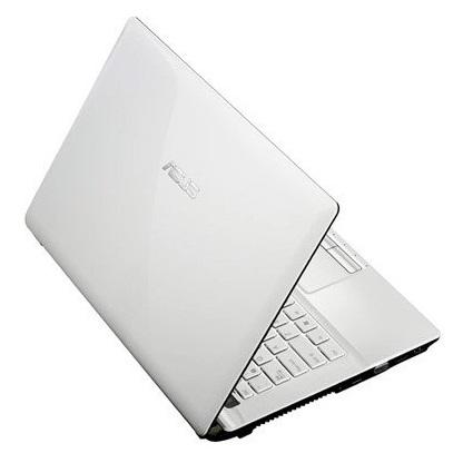 Asus X455la Wx063d Wx080d Wx081d I3 4030u 2gb 500gb Dos White Jakartanotebook Com