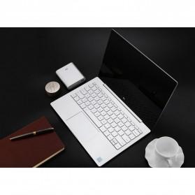 Xiaomi Mi Notebook Air 12.5 Inch Windows 10 - Golden - 10