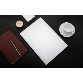 Xiaomi Mi Notebook Air 12.5 Inch Windows 10 - Golden - 12