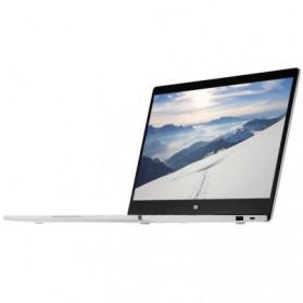Xiaomi Mi Notebook Air 13.3 Inch Windows 10 - Silver - 2
