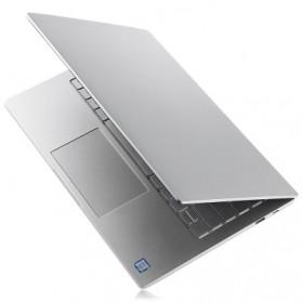 Xiaomi Mi Notebook Air 13.3 Inch Windows 10 - Silver - 4