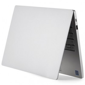 Xiaomi Mi Notebook Air 13.3 Inch Windows 10 - Silver - 5