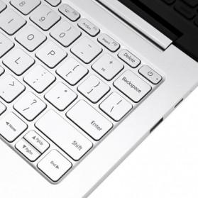 Xiaomi Mi Notebook Air 13.3 Inch Windows 10 - Silver - 12