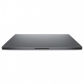 Xiaomi Mi Notebook Pro i7 8GB 256GB 15.6 Inch Windows 10 - Deep Gray - 6