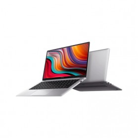 Xiaomi Redmibook Intel i5-10210U 8GB 512GB 13 Inch - White - 2