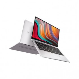 Xiaomi Redmibook Intel i5-10210U 8GB 512GB 13 Inch - White - 5