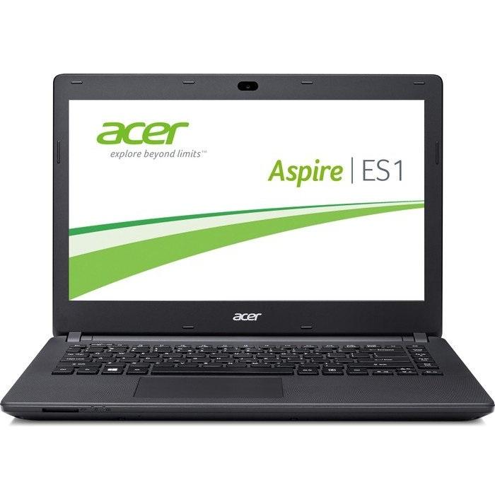 Acer Aspire ES 14 ES1 421 88QX 14 Inch AMD A8 6410 AMD