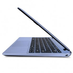Acer Aspire E11 E3-112 11.6 Inch Intel Celeron N2840 Intel HD Graphics 2GB DDR3 500GB Windows 8.1 - Blue - 4