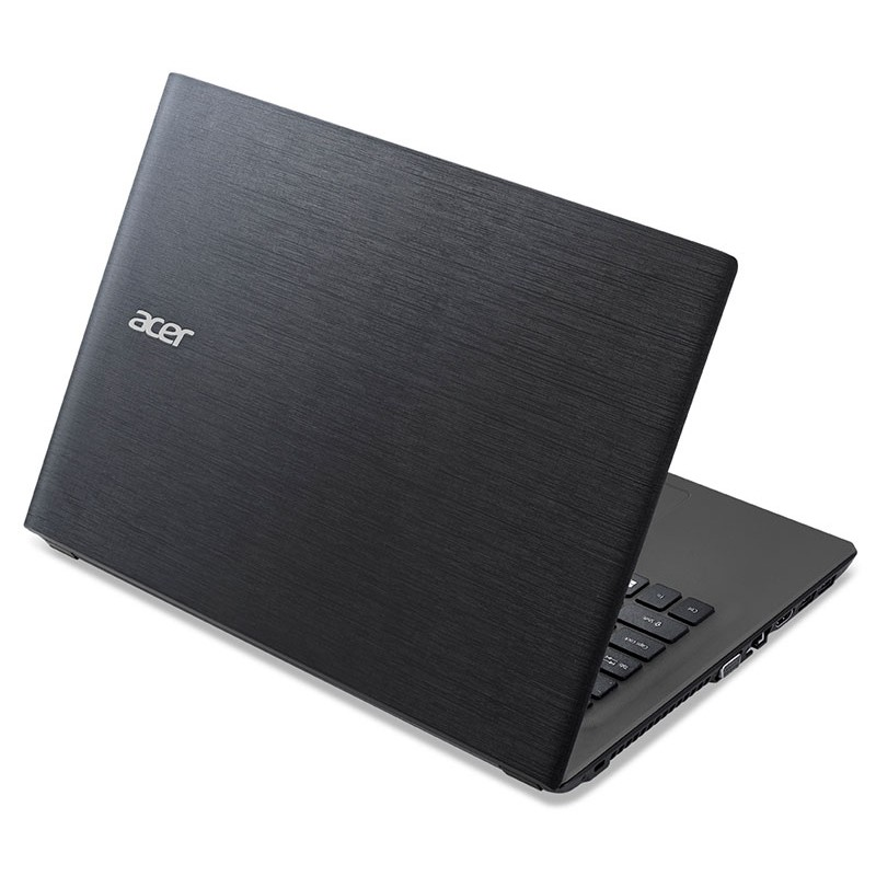 ACER ASPIRE 4735ZG BLUETOOTH DRIVERS PC