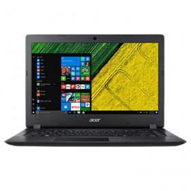 Acer Aspire 3 A314-32-C3X0 Laptop Intel N4000 4GB 1TB 14 Inch Windows 10 - Black - 3