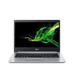 Acer Aspire 5 A514-52G-58CA Laptop Intel Core i5-10210U 8GB 512GB 14 Inch Windows 10 - Silver - 2