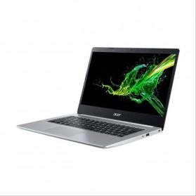 Acer Aspire 5 A514-52G-58CA Laptop Intel Core i5-10210U 8GB 512GB 14 Inch Windows 10 - Silver - 3
