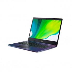 Acer Aspire 5 A514-53-3852 Laptop Intel Core i3-1005G1 4 GB 512GB 14 Inch Windows 10 - Purple - 4