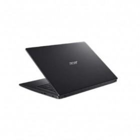 Acer Aspire 3 A314-22-R5E2 Laptop AMD Ryzen 3-3250U 4GB 256GB 14 Inch Windows 10 - Black - 2