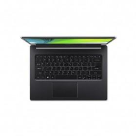 Acer Aspire 3 A314-22-R5E2 Laptop AMD Ryzen 3-3250U 4GB 256GB 14 Inch Windows 10 - Black - 3