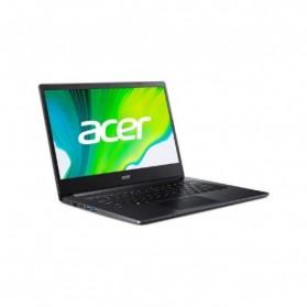 Acer Aspire 3 A314-22-R5E2 Laptop AMD Ryzen 3-3250U 4GB 256GB 14 Inch Windows 10 - Black - 4