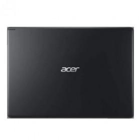 Acer Aspire 5 A514-53-32F7 Laptop Intel Core i3-1005G1 4 GB 512GB 14 Inch Windows 10 - Black - 3