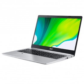 Acer Aspire 5 A515-44-R6YQ Laptop AMD Ryzen 5-4500U 8GB 512GB 15.6 Inch Windows 10 - Silver