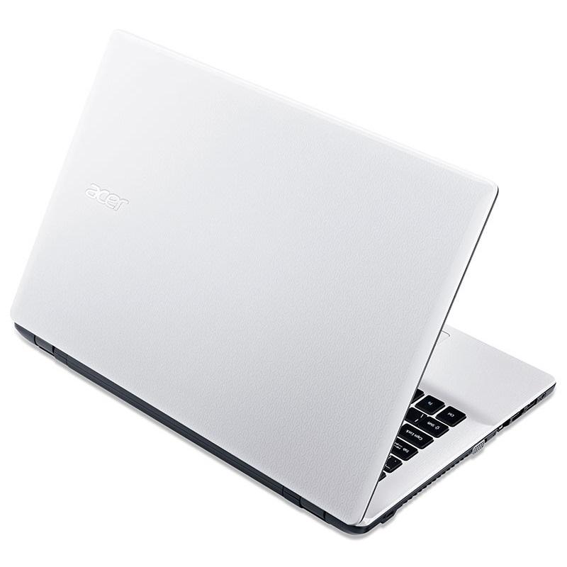 Acer Aspire E5 411 C02F