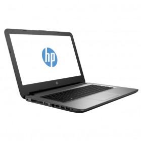 HP 14-AF115AU AMD APU A6-5200 2GB 500GB 14 Inch Windows 10 - Silver
