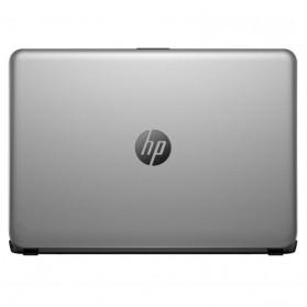 HP 14-AF115AU AMD APU A6-5200 2GB 500GB 14 Inch Windows 10 - Silver - 3