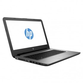 HP 14-AC186TU 14-AC187TU 14-AC188TU Intel i3-5005U 4GB 500GB 14 Inch DOS - Silver