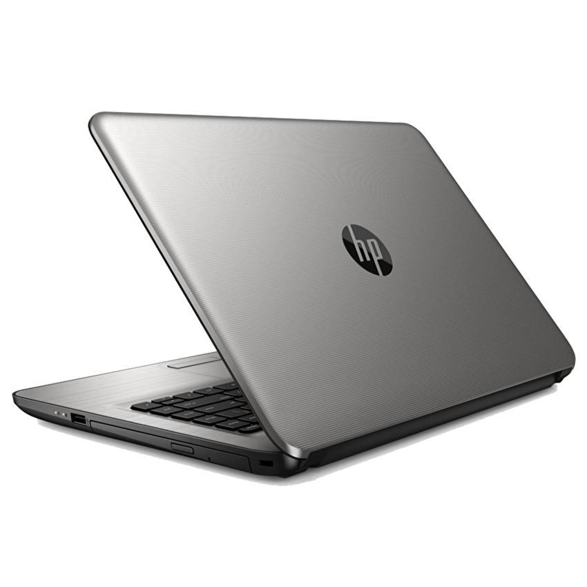 Daftar Harga Dan Spesifikasi Laptop Hp Core I3 I5 Dan I7 Kisaran