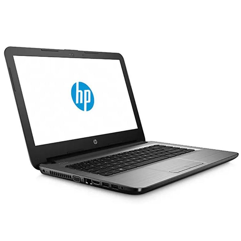HP Laptop 14-an015AU AMD A4-7210 4GB 500GB ...