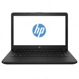 HP Notebook 14-bs001TU bs002TU bs003TU N3060 4GB 500GB 14 Inch DOS - Black - 2