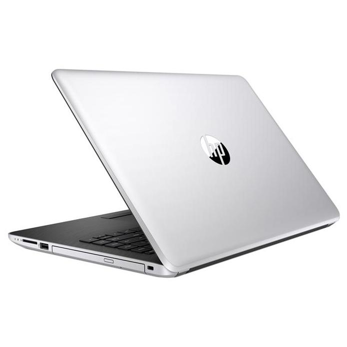HP Notebook 14 Bs005TU Bs006TU Intel N3060 4GB 500GB 14