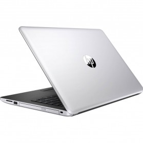 HP 14-bw003au 14-bw004au AMD E2-9000e 4GB 500GB 14 Inch - Windows 10 - Silver