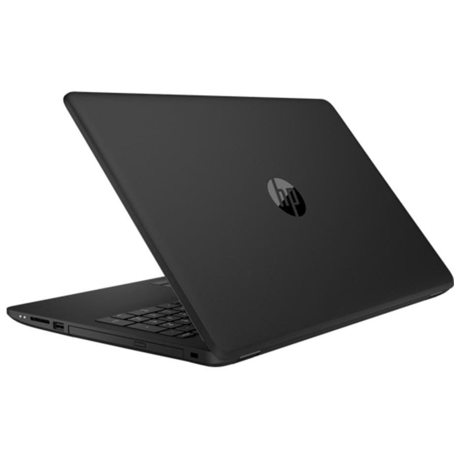 Hp Notebook 14 Bs709tu Intel Celeron 4gb 500gb 14 Inch Windows 10 Black Jakartanotebookcom