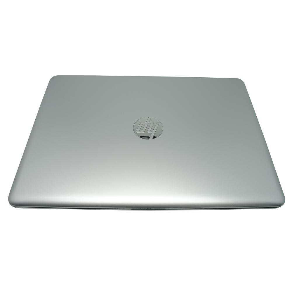 Hp 14 Bs005tu Intel Celeron N3060 Ram 4gb 500gb Windows 10 Silver Am517tu Black Notebook Bw500au Amd A4 9120 Inch