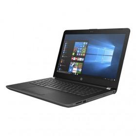 HP Notebook 14-bs742TU Intel i3-6006U 4GB 1TB 14 Inch Windows 10 - Gray - 2