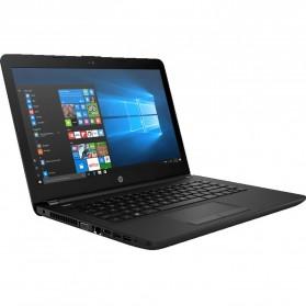 HP Notebook 14-bs743TU Intel i3-6006U 4GB 1TB 14 Inch Windows 10 - Black - 3