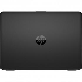 HP Notebook 14-bs743TU Intel i3-6006U 4GB 1TB 14 Inch Windows 10 - Black - 5