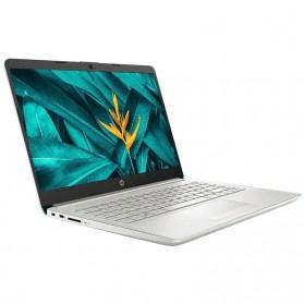 HP 14s-cf3040TU Laptop Intel i3-1005G1 4GB 1TB 14 Inch Windows 10 - Golden - 3