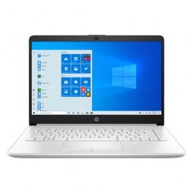 HP 14S-DK1123AU Laptop AMD Athlon 3150U 4GB 512GB 14 Inch Windows 10 - Golden - 2