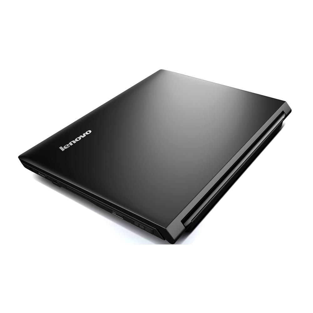 Lenovo B40 80 Intel I3 5005U 2GB 500GB 14 Inch DOS