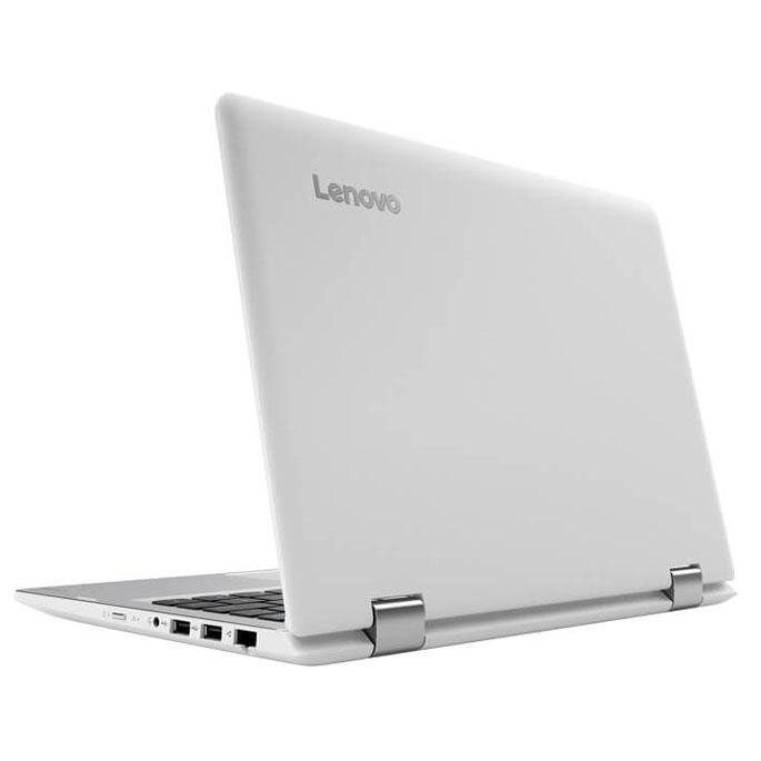 Laptop Harga 2 Jutaan yang paling laris Lenovo Ideapad 310S-11IAP