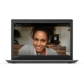 Lenovo Ideapad 330-14IGM Intel N4000 4GB 500GB 14 Inch Windows 10 - Black - 3