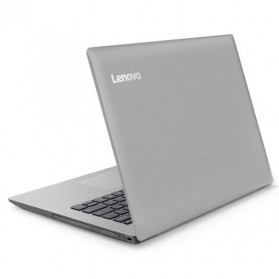 Lenovo Ideapad 330-14IGM Intel N4000 4GB 500GB 14 Inch Windows 10 - Gray - 1
