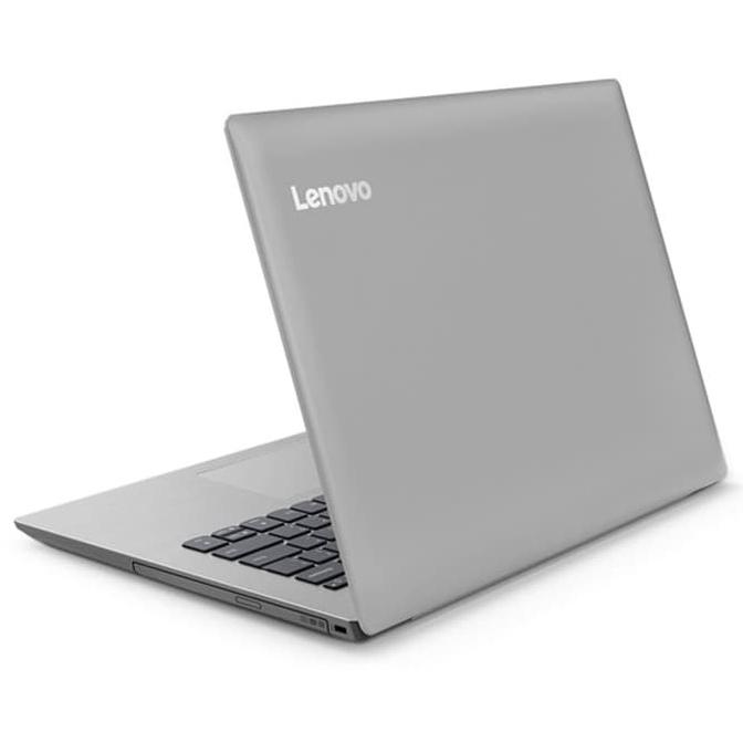 Lenovo Ideapad 330 14ast Laptop Amd A9 9425 4gb 1tb 14 Inch Windows 10 Gray Jakartanotebook Com