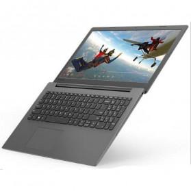 Lenovo Ideapad 130-14AST Laptop AMD A9-9425 4GB 1TB 14 Inch Windows 10 - Black - 4