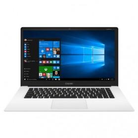 Chuwi LapBook Laptop Intel Z8350 4GB 64GB 15.6 Inch Windows 10 - White - 2